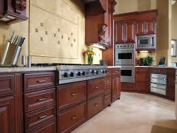 To Redo Kitchen Cabinets Awesome Redo Kitchen Cabinets Idea 2017 Home Designs