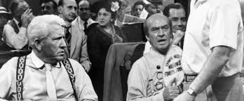 inherit the wind movie review roger ebert inherit the wind