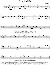 boethius fiddler