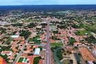 imagem de Piracuruca Piauí n-17