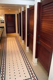 Hand Crafted Commercial Bathroom Stall Doors By Lacey Door Custom Commercial Bathroom Partitions Property