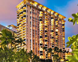 lagoon tower by hilton grand vacations