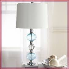 Pier One Table Lamps Enchanting Pier One Imports Table Lamps Best Home Furniture Ideas