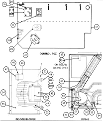 wiring diagrams for york package units wiring get image about wiring diagrams for york package units wiring get image about carrier package unit wiring diagram
