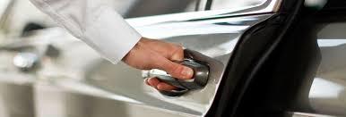 valet porter services for auto dealerships by automotive hospitality about us image