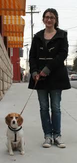 Dogs dig town dog-park talk – SUPicket