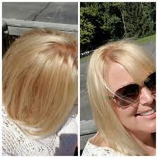 serenity spa salon 10 photos hair salons 1600 midland rd saginaw mi phone number yelp