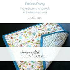 Beginner Baby Quilt Tutorial Easy Baby Strip Quilt Tutorial Baby ... & ... Simple Baby Girl Quilt Patterns Beginner Baby Quilt Tutorial Baby Quilt  Kits For Beginners Uk How ... Adamdwight.com