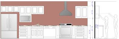 free kitchen floor plan templates. kitchen design software download prepossessing ideas free program and certified for comfortable artistic in your home together with floor plan templates