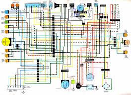 razor e300 wiring diagram & e300 a generator jpn vin ge300 100001 ebike wiring diagram at Taotao Electric Scooter Wiring Diagram