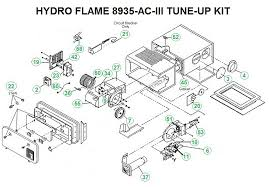 atwood hydroflame furnace model 8935 ac iii tune up kit new site at pdxrvwhole com just simply click onto the blue link this new website has a better search engine as well as dynamic shipping options