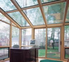 sunroom office ideas. Sunroom Home Office Ideas R