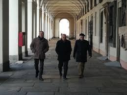 Tutti contro Di Battista a Torino: