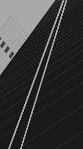 Iphone 7 Plus Jet Black Wallpaper Iphone 7 Wallpaper