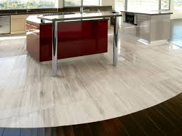 White Kitchen Floor Painting Kitchen Countertops Pictures Ideas From Hgtv Hgtv