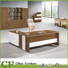 office desk modern. Office Desk Modern