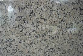 hottest pink granite stones sanbao red granite countertops slabs tiles manufacturers and suppliers china customized products sun stone