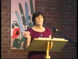 Sheila Milligan 8th May 2016 - YouTube
