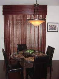 window coverings for sliding doors best blinds for sliding glass doors door blinds mini blinds patio
