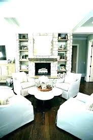 chic cozy living room furniture decorating cozy living room chairs small for fantastischco cozy living room
