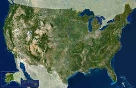 i'm lost! a guide to using maps class website What Do Political Maps Show physical maps physical maps show what the surface of the earth looks like a physical map highlights earth's natural features, such as mountains oceans, what do political maps show us