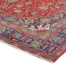 persian rug patterns pattern x very unique vintage rug with tribal names of oriental rug patterns persian rug patterns