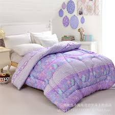 Quilted Bedspreads / Summer / Fiber Quilt / Handmade 100% soft and ... & Quilted Bedspreads / Summer / Fiber Quilt / Handmade 100% soft and  comfortable quilt /Duvet /Comforter /Quilted Cotton Bedspread-in Quilts  from Home ... Adamdwight.com