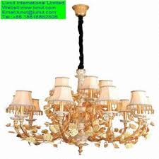 china classic european lamp european metal lamp copper european chandelier lamps