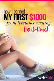 best best of work at home guide images in well under a year i went from making less than 2 a post to writing cornerwriting jobs2