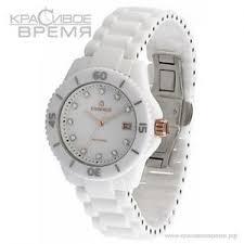 Купить наручные <b>часы Essence</b> ES6120FC.<b>423</b> с доставкой по ...