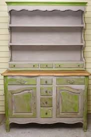 restoring furniture ideas. painting wood furniture restoring ideas