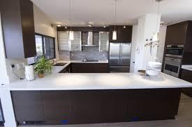 Complete Sets Of Kitchen Cabinets Refind Kitchens