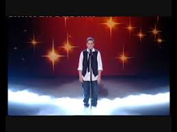 liam mcnally sings you raise me up for britain's got talent semi Wedding Dance You Raise Me Up liam mcnally sings you raise me up (a hit for josh groban and also covered successfully by westlife) in the last of the britain's got talent semi finals Josh Groban You Raise Me Up
