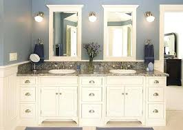 Bathroom Vanities San Antonio Delectable Bathroom Cabinets San Antonio Bathroom Cabinets In San Antonio Tx
