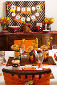 thanksgiving table centerpieces. Gorgeous-and-awesome-kids-thanksgiving-table-decorations Thanksgiving Table Centerpieces T