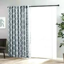 patio door shades ideas curtains in doorway coffee curtain glass kitchen best cur patio door curtain ideas