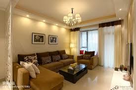 false ceiling designs for small living room in flats hbm blog