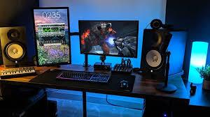 alex table setups