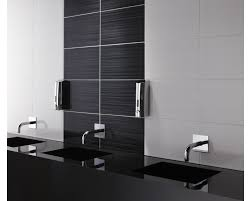 provincial bathroom tiles tile bodacious decor ceramic wall tile and brighton linear ceramic gloss wa