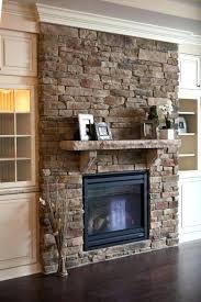 stone fireplace mantels gallery of fireplace mantel decor stone electric fireplaces with mantels stylish mantel ideas
