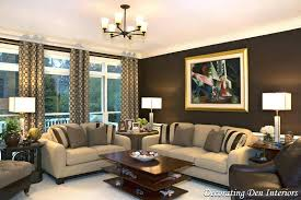 Wall colors living room Interior Accent Wall Paint Ideas Accent Wall Colors Living Room Fabulous Living Room Wall Paint Ideas Living Tactacco Accent Wall Paint Ideas Brown Accent Wall Living Room Focal Wall