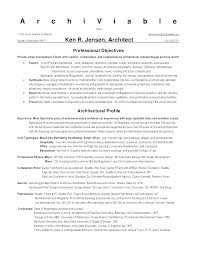 Residential Counselor Resume Sample Best of Residential Counselor Resume Sample With Career Counselor Resume