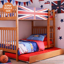 british flag furniture. Splendi Union Jack Bedroom Curtains Picture Ideas Bedding And Double Duvet Cover Set British Flag Bedspread Furniture