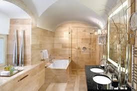 bathroom suite mandarin: first impressions prague suite lazar suite bathroom