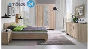 Wohnwand System 7 Cezar Schlafzimmer Eiche Sonoma Emoebel24