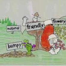 Small Picture Schoolhouse rock the preamble videos for kids Hellokidscom