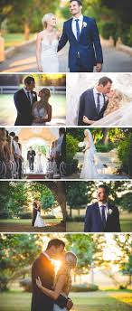 23 best images about Rolene D Niel Strauss Wedding on Pinterest.