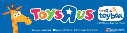 find your next career in robinsons toys inc sales clerk jobs