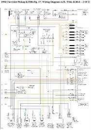 94 chevy wiring diagram auto electrical wiring diagram \u2022 94 chevy truck wiring diagram repair guides wiring diagrams autozone com new 1994 chevy silverado rh katherinemarie me 94 chevy radio wiring diagram 1994 chevy wiring diagram