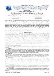 uk essay write thesis statement